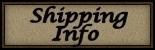 shipping info.